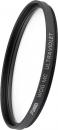 FOMEI DIGITAL FILTER 52mm UV WDG