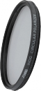 FOMEI DIGITAL FILTER 77mm C-PL WDG