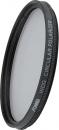 FOMEI DIGITAL FILTER 72mm C-PL WDG