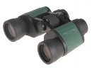 FOMEI 8x40 ZCF klasický dalekohled