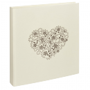 Svatební fotoalbum 60 stran ANZIO