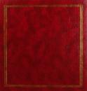 Fotoalbum 10x15 pro 500 fotek Gedeon Vinyl vínový