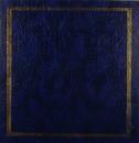Fotoalbum 10x15 pro 500 fotek Gedeon Vinyl modrý