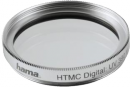 Hama UV filter 34 mm