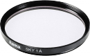 Hama Skylight fitlr 1 A LA+10 43 mm