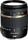 Tamron 18-270mm f/3,5-6,3 Di-II VC PZD Nikon