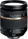 Tamron AF SP 17-50mm f/2,8 XR Di-II  LD Nikon aspherical IF