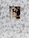 SAMOLEPIACE album 40 strán Bridal 2