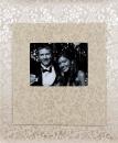 Svadobné fotoalbum 60 strán Wedding Ceremony zlaté
