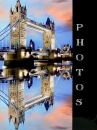 SAMOLEPIACE album 40 strán Urban Most