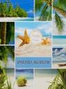 SAMOLEPIACE album 40 strán  Splash