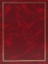 SAMOLEPÍCÍ album 60 stran - Vinyl  vínový