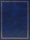 SAMOLEPIACE album 60 strán - Vinyl modrý