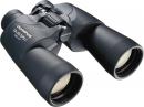 Olympus 10X50 DPS I dalekohled