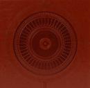 Album pre 200 fotiek 10x15 Decor 15N 2 svetle hnedé