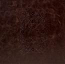 Album pre 200 fotiek 10x15 Decor 80  tm. hnědý