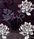 SAMOLEPIACE album 100 strán - DRS50 B&W tmavé