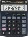 SENCOR SEC 395/12E DUAL (EURO)