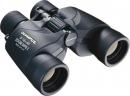 Olympus 8-16x40 DPS I dalekohled