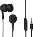 Thomson EAR3015, čierna