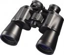 Hama ďalekohľad Optec 10x50 , čierný