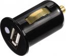 Hama CL USB nabíječka