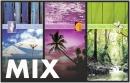 Album 10x15 pre 96 fotiek Trend MIX