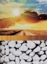 Fotoalbum 10x15 pro 200 fotografií Silica žlutý