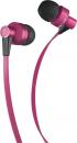 Sencor SEP-300 pink