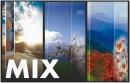 Album 9x13 pre 96 fotiek  Cloudy MIX