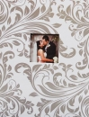 SAMOLEPIACE album 40 strán Marry  2 lístky