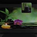 Fotoalbum 10x15 pre 500 fotiek Energy  zelený