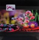 Fotoalbum 10x15 pro 500 fotek Energy  fialový