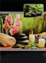Fotoalbum 10x15 pro 300 fotografií  Essencial zelený