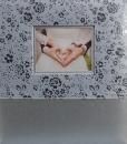 Svatební fotoalbum 60 stran Sara