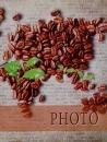 Mini album pre 100 fotiek 10x15 Coffee 2