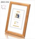 Fotorámeček 10x15 EKO odstín 31N