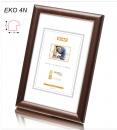 Fotorámeček 10x15 EKO odstín 4N