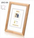 Fotorámeček 13x18 EKO odstín 0N