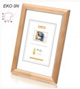 Fotorámeček 20x30 EKO odstín 0N