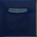 Album pro 200 fotek 10x15 Decor 211 modré