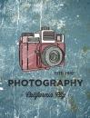 SAMOLEPÍCÍ album 40 stran Snap 2 modré