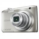 Nikon Coolpix A-100 SL