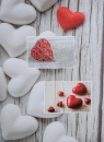 SAMOLEPÍCÍ album 40 stran  Balance srdce