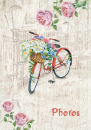 Fotoalbum 10x15 pro 200 fotek Simple kolo