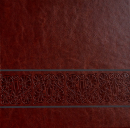 Album pro 200 fotek 10x15 Decor 209 sv.hnědý