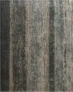 SAMOLEPÍCÍ album 50 stran FS-50  koženka imitace dřeva