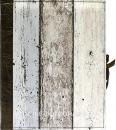 SAMOLEPÍCÍ album 50 stran FS-50 Tapeta dřevo