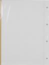 SAMOLEPÍCÍ listy náhradní pro alba FS-50