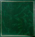 Fotoalbum 10x15 pro 500 fotek Gedeon Vinyl zelené